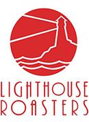 Lighthouse Roasters Logo